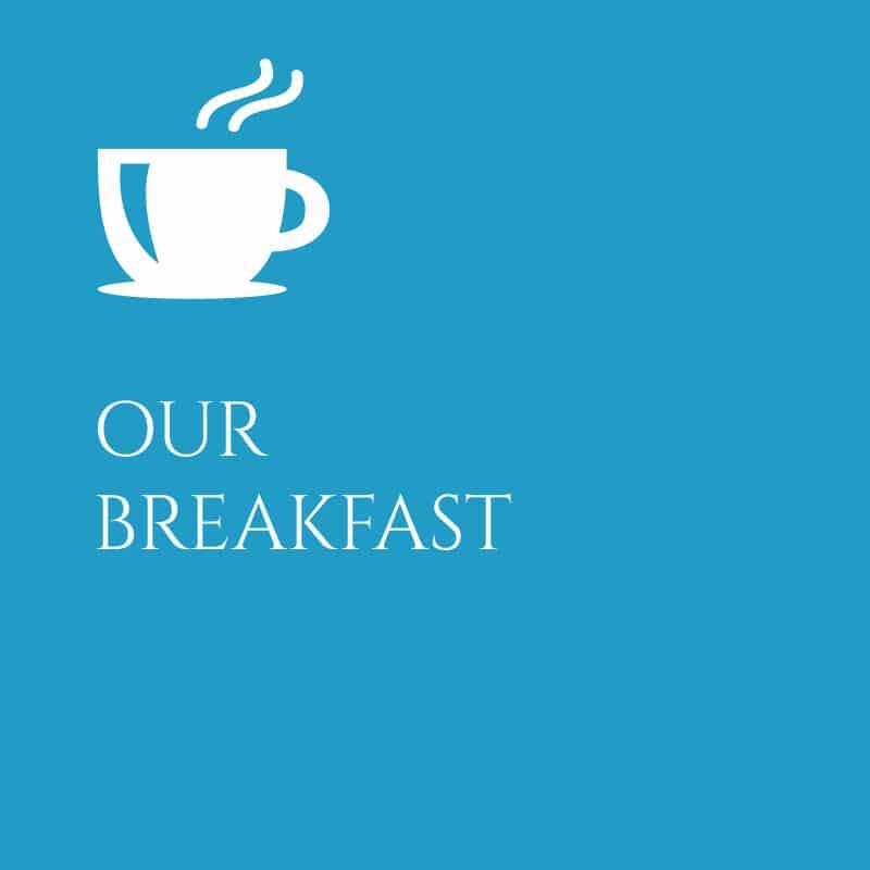 box_breakfast