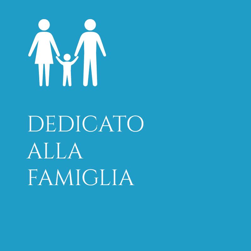 box_famiglia