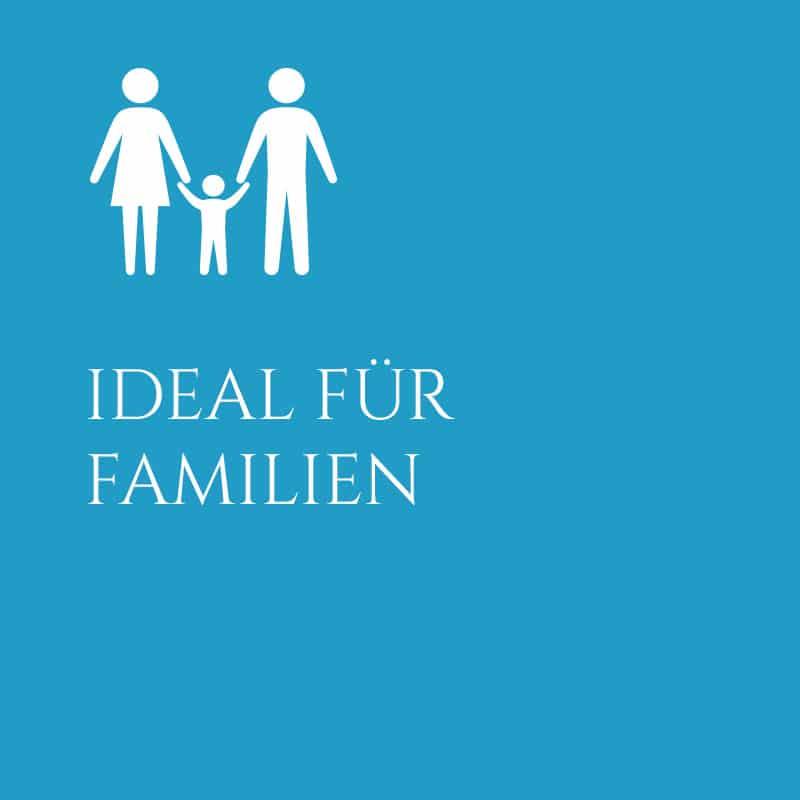 box_familien