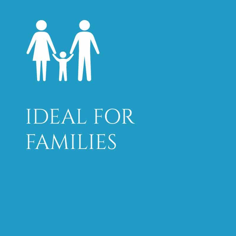 box_families