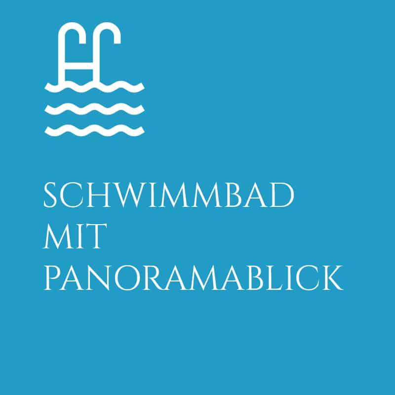 box_schwimmbad