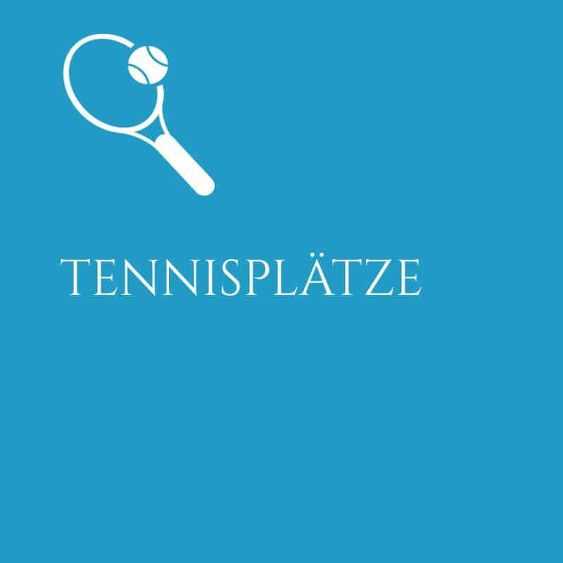 box_tennis