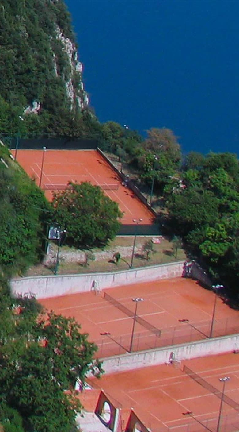 la-rotonda-box-homepage-tennis